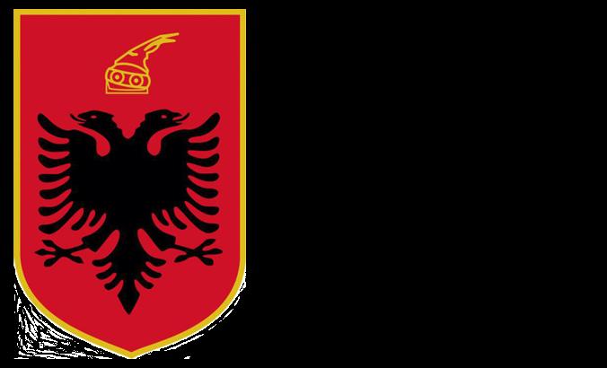 Det Albanske Konsulat