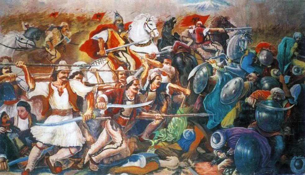 -under-osmanniske-rige